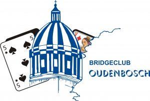 B.C. Oudenbosch logo